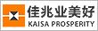 佳兆业物业(深圳)有限公